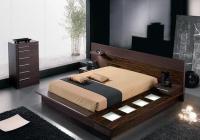 спален комплект 150