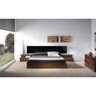 Спалня 74 -