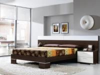 спалня 3-ПРОМОЦИЯ от Перфект Мебел
