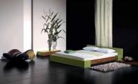 спалня 3-от Перфект Мебел