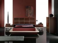 спалня 6-ПРОМОЦИЯ от Перфект Мебел