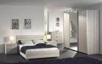 спален комплект  52-ПРОМОЦИЯ от Перфект Мебел