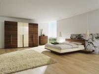 спален комплект  59-ПРОМОЦИЯ от Перфект Мебел
