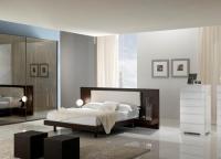 спално обзавеждане-ПРОМОЦИЯ от Перфект Мебел