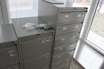 Работен сейф  и за дома за вграждане по индивидуална заявка Бургас