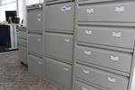 Дизайнерски офис сейф за вграждане Бургас