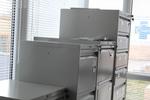 Уникални работни сейфове и за дома Бургас